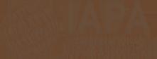 iapa member logo