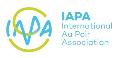 Go Au Pair is an International Au Pair Association (IAPA) partner
