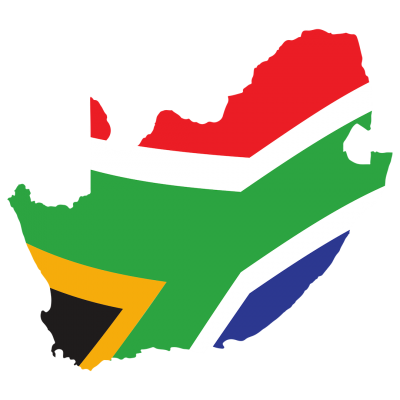 south african au pairs