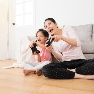 5 Things to Ask About During Your First Au Pair Interview