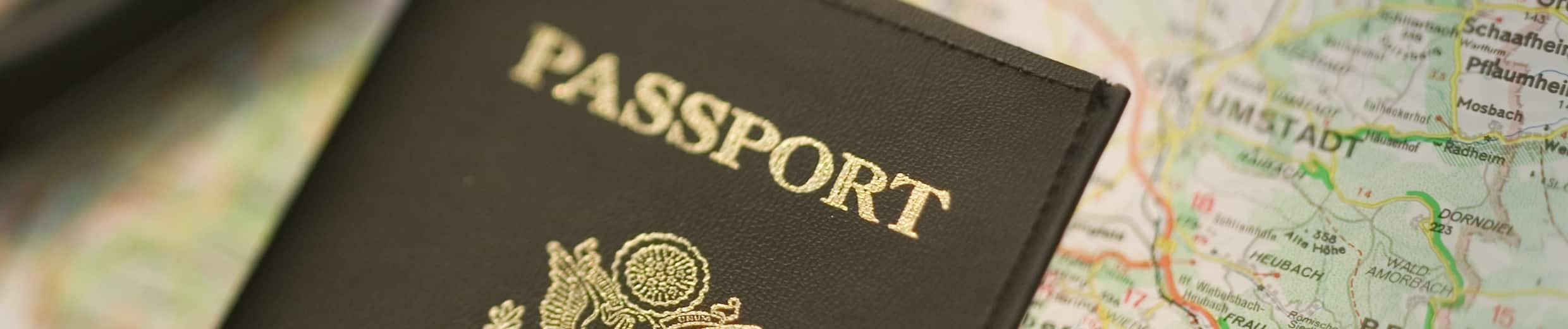 Challenges of other visa programs