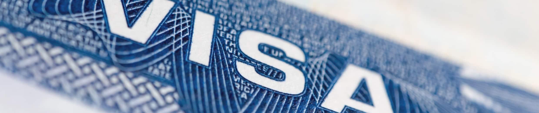 Can you hire an Au Pair under the U.S. H1-B or H1-B visa?
