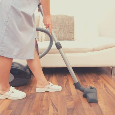 Because Au Pairs can help with many household tasks, they can help eliminate the need to pay for cleaning services.