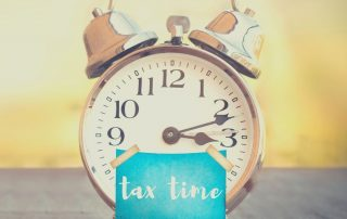 au pair tax deductions