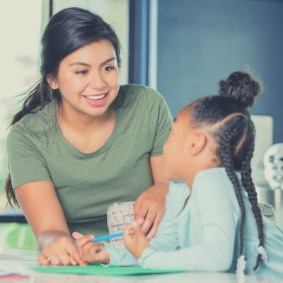 How much do tutors make? Find an affordable tutor.