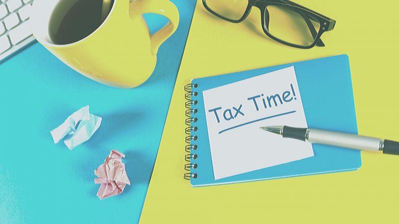 au pair tax deduction guide