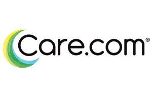 care-com-750
