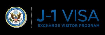 j1 visa sponsor au pair agency